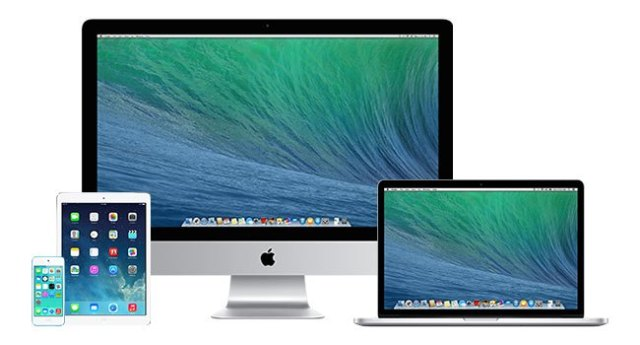 Në tremujorin e fundit Apple shiti 39.3 milionë iPhone, 12.3 milionë iPad dhe 5.5 milionë iMac