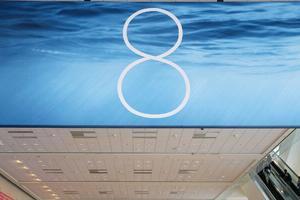 Raport: iOS 8 bllokon Bluetooth-in në iPhone