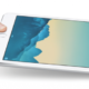 Apple prezanton iPad mini 3 me Touch ID
