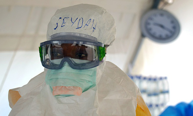 liberian-health-worker-zoom-dosso-afp-getty