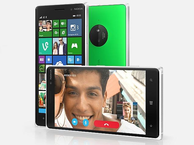 Microsoft: Të gjitha pajisjet me Lumia Windows Phone 8 do të kalojnë në Windows 10