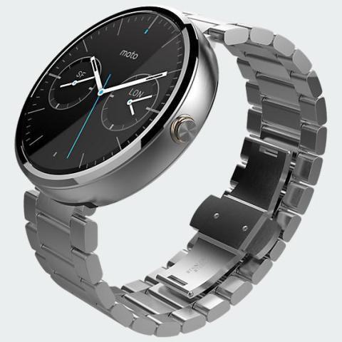 Sistemi Android, më fleksibël në orët inteligjente, TV dhe automobilat