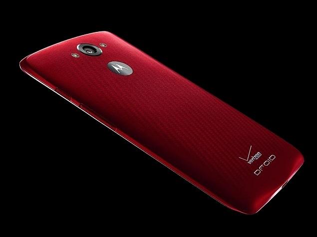 Smartfoni Motorola Droid Turbo mund të lançohet të martën