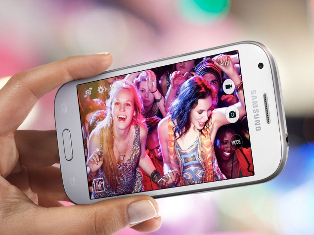samsung_galaxy_ace_style_lte_ace_4_official