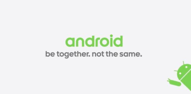 Google shfaq pamje të Android L përpara lëshimit të përfolur të pajisjeve të reja Nexus