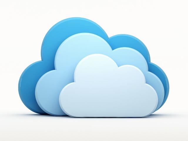 Qeveria amerikane do të ruajë dokumente shumë sekrete në Cloud