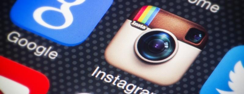 Ekspertët e fotografisë mobile do të mblidhen javën e ardhshme në një takim në San Françisko