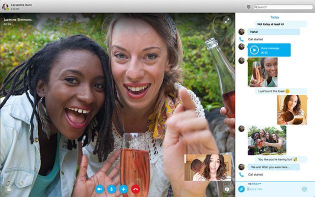 skype-for-mac-lede