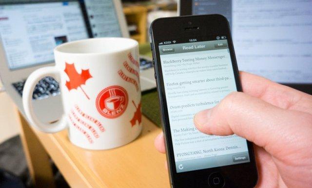 Sondazh: 4 në 10 përdorues të uebit kanë përjetuar ngacmime online