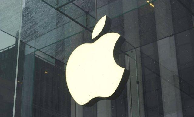 IDC: Apple tani është prodhuesi i pestë më i madh i PC-ve në botë