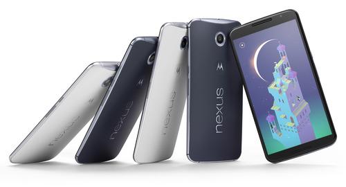 """Google sjell pajisjen e parë televizive Android """"Nexus Player"""""""