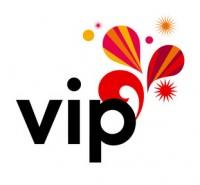 Operatori VIP dhe ONE njoftojnë bashkimin e tyre në Maqedoni në një kompani të vetme