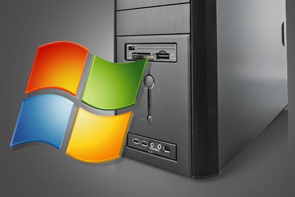 Fundi i një epoke: Nga 31 tetori do të përfundojë prodhimi i kompjuterëve me Windows 7