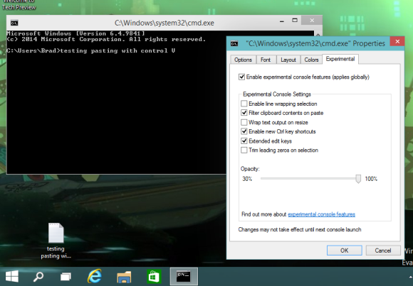 windows10-command-prompt-100467269-large