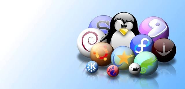 Këtë të enjte në Prishtinë mbahet aktiviteti Linux Installfest