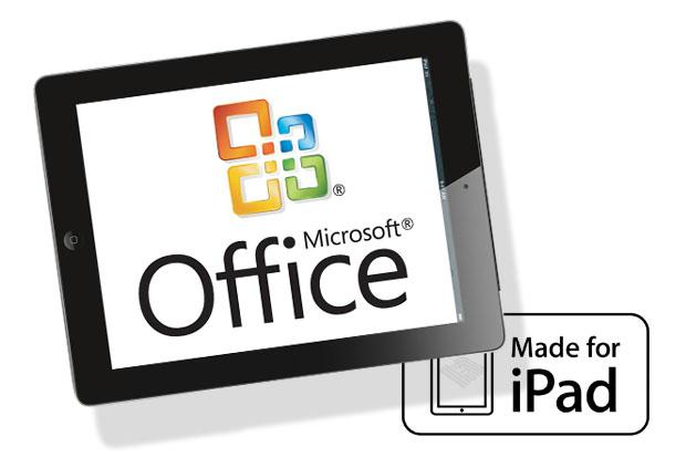 Aplikacioni Office për iOS tani ofron më tepër funksione pa pagesë