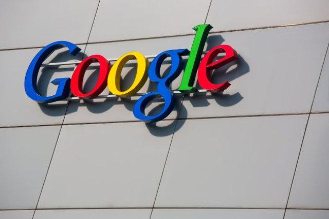 Bashkimi Europian synon të ndajë kompaninë Google