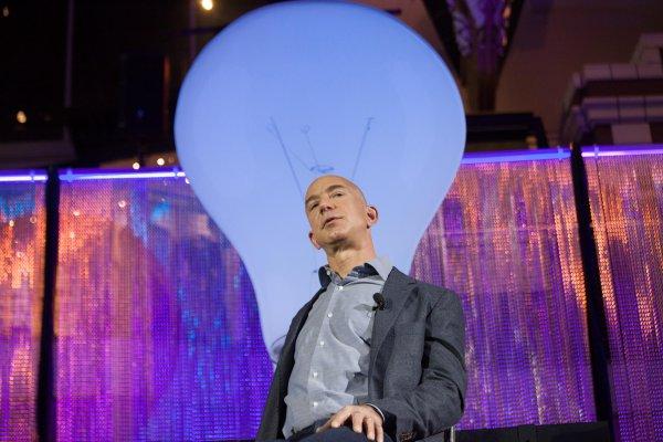 Amazon synon ta shndërrojë biznesin cloud në shërbimin e saj më të suksesshëm