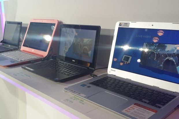IDC: E ardhmja nuk premton për rritjen e shitjeve të PC-ve