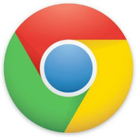 400-million-people-use-the-mobile-version-of-Google-Chrome