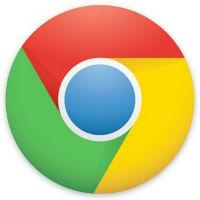 Aplikacioni Google Chrome ka 400 milionë përdorues aktiv