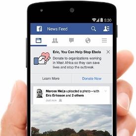 447602-facebook-donate-to-ebola