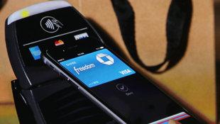 Apple Pay po ndryshon mënyrën se si klientët paguajnë