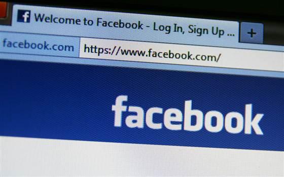 6C7700724-facebookstock.blocks_desktop_medium
