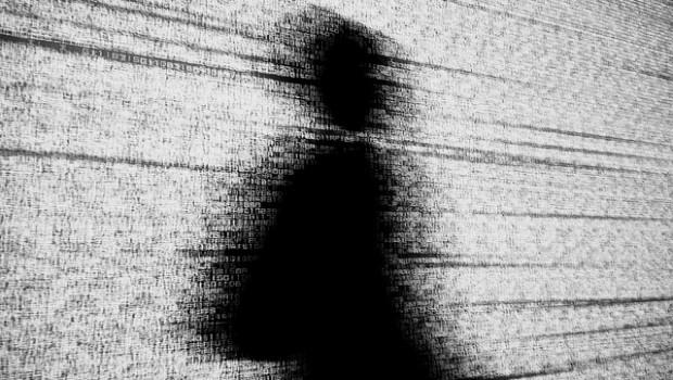 Të enjten në Prishtinë mbahet trajnim për privatësinë e gazetarëve dhe OJF-ve në internet