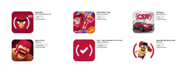 Apple-RED-Apps-798x310