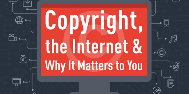 CopyrightFeat-840x420