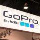 GoPro planifikon të lançojë një seri dronësh për konsumatorët vitin që vjen