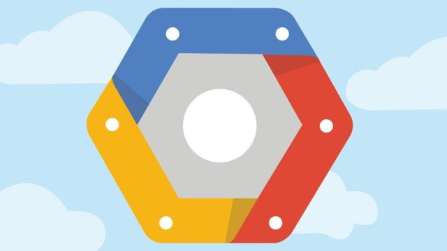 GoogleCloud1