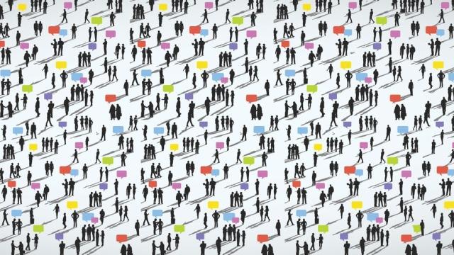 Internet_People
