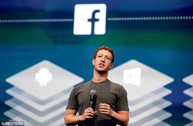 Facebook marrëveshje me  Avanti për përhapjen falas të internetit në Afrikë