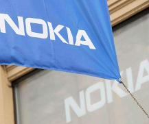 Nokia po planifikon të rivitalizojë biznesin e saj në tregun e konsumatorëve