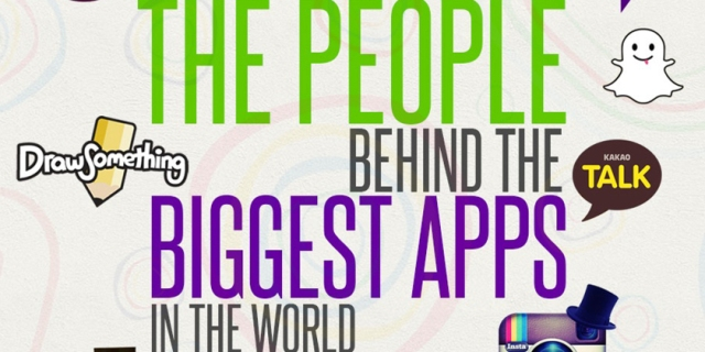 PeopleBehindTheAppsFeat-840x420