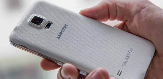 Samsung-Galaxy-S5-109