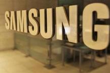 Samsung po kërkon të bllokojë çip-et e Nvidia-s në tregun amerikan