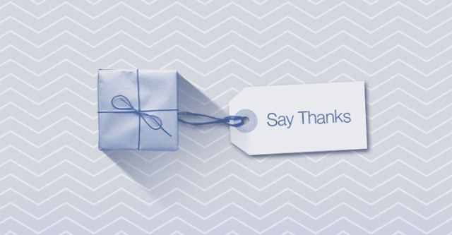 Say-Thanks-692x360
