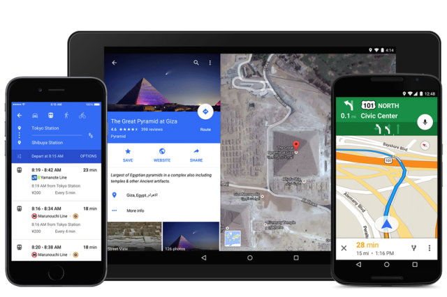 The_new_Google_Maps_app.0.0_standard_800.0