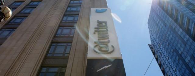 Ndryshime të mëdha po vijnë në Twitter Timeline