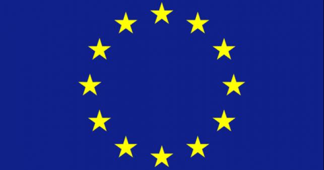 """Shqipëria bëhet pjesë e programit """"Creative Europe"""""""