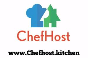 chefhost
