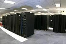 Cisco: Trafiku i të dhënave globale pritet të trefishohet në 2018-ën