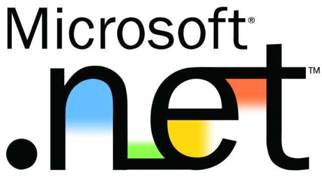 Microsoft sjell më në fund .NET në Open Source