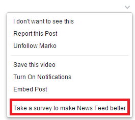 fb_survey_1