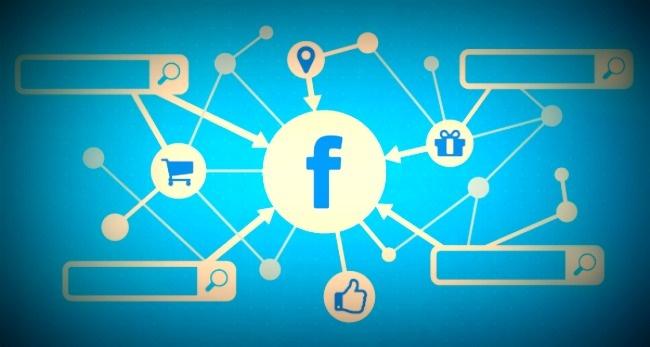 Facebook nuk do të lejojë më postimin e reklamave falas