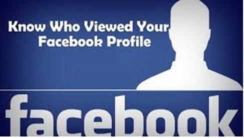 """Kujdes nga postimi """"Shiko kush ka parë profilin tuaj"""" në Facebook, rrezikohen të dhënat personale"""