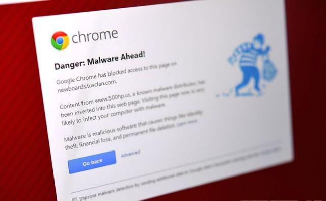 google-chrome-malware-warning-stock1_1020.0